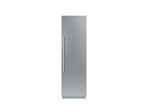 "Thermador T23IR900SP 23.5"" Built in Refrigerator"