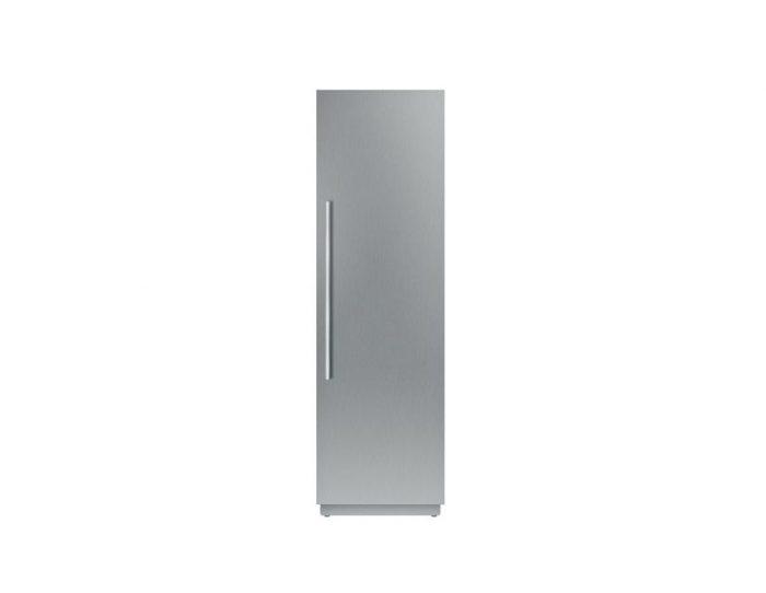"Thermador T23IR900SP 23.5"" Built in Refrigerator"