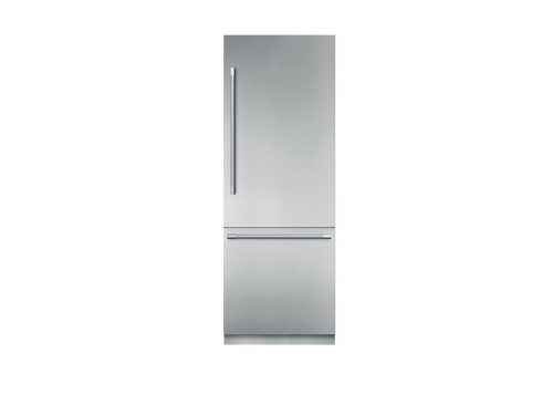 "Thermador T30BB920SS 30"" Built in Bottom Freezer"