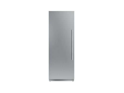 "Thermador T30IF900SP 30"" Built in Freezer Column"