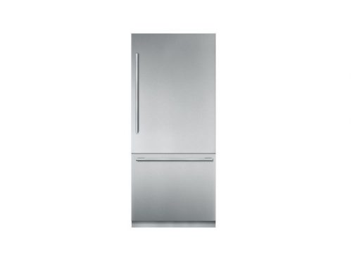 "Thermador T36BB910SS 36"" Built in Bottom Freezer"