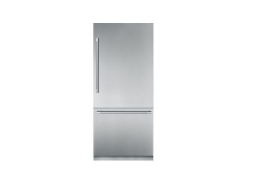 "Thermador T36BB920SS 36"" Built in Bottom Freezer"