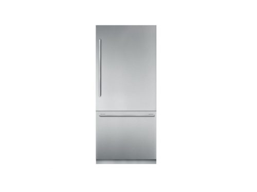 "Thermador T36IB900SP 36"" Built in 2 Door Bottom Freezer"