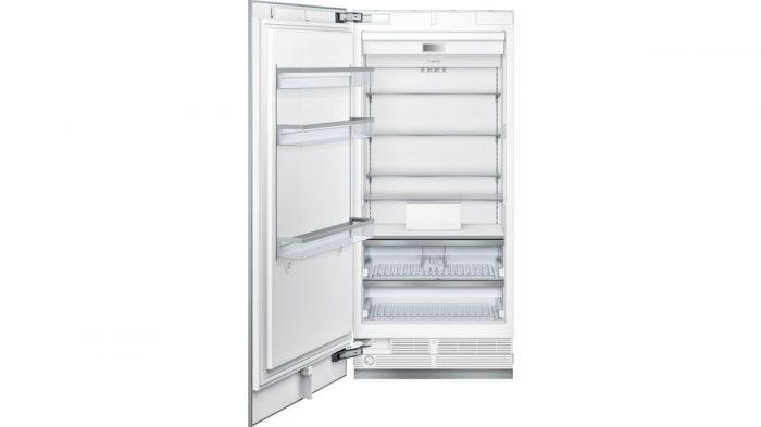 """Thermador T36IF900SP 36"""" Freezer Column"""