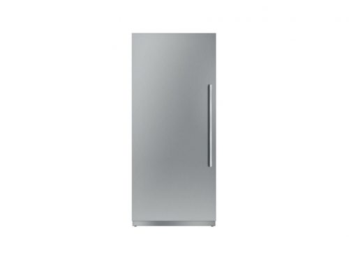 "Thermador T36IF900SP 36"" Freezer Column With Ice Maker"