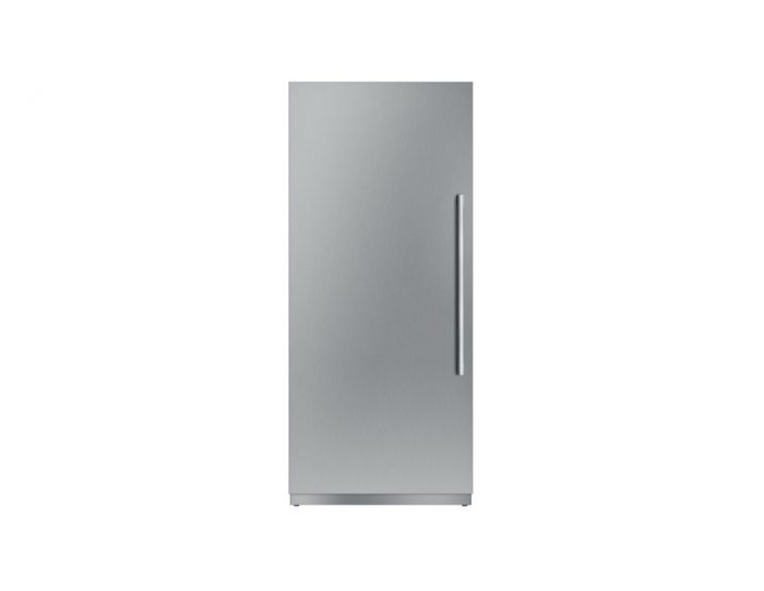 """Thermador T36IF900SP 36"""" Freezer Column With Ice Maker"""