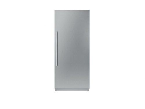 "Thermador T36IR900SP 36"" Built in Fresh Food Column"