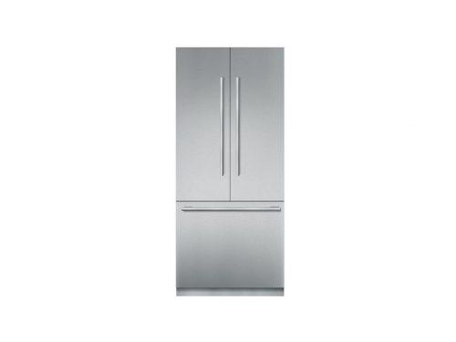 """Thermador T36IT901NP 36"""" French Door Bottom Freezer"""