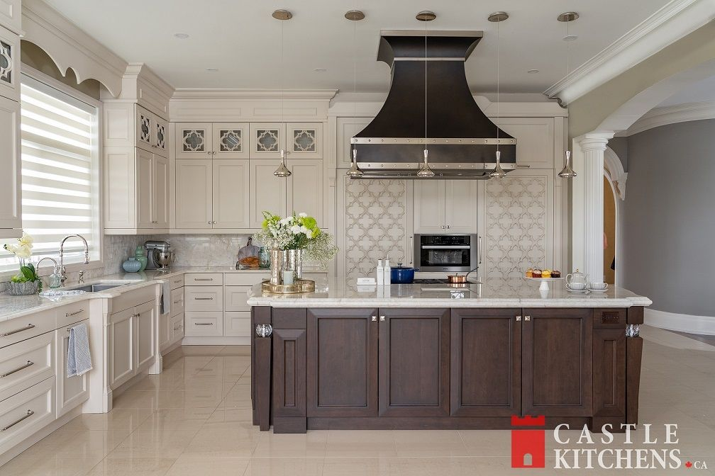 Kitchen Cabinets Aurora Ontario, Kitchen Cabinets Aurora Ontario