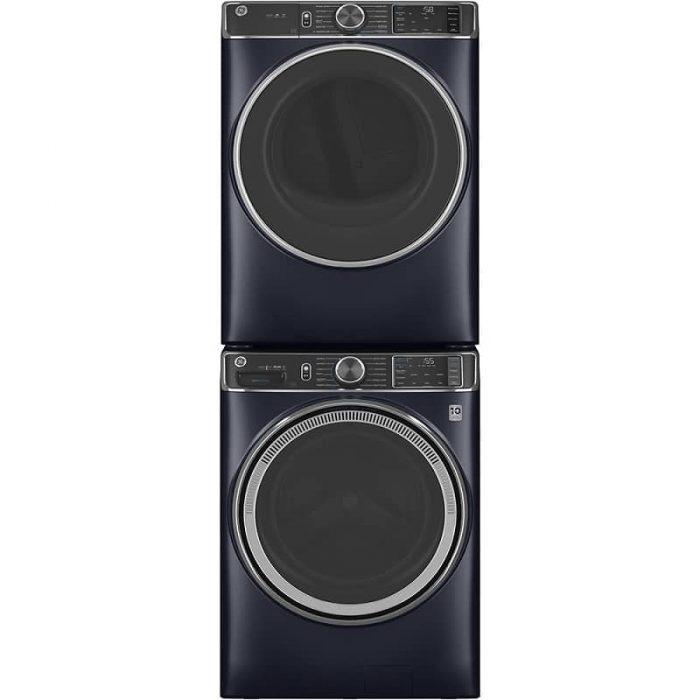 GE Appliances GFW850SPNRS Washer