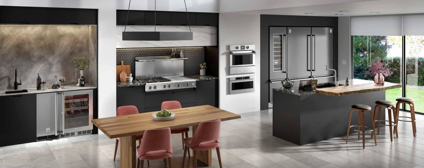 hestan appliances promo