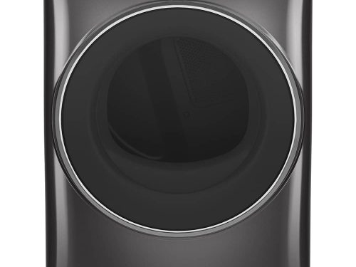 GE Appliances GFD55ESMNDG 7.8 Cu. Ft. Capacity Dryer Diamond Grey