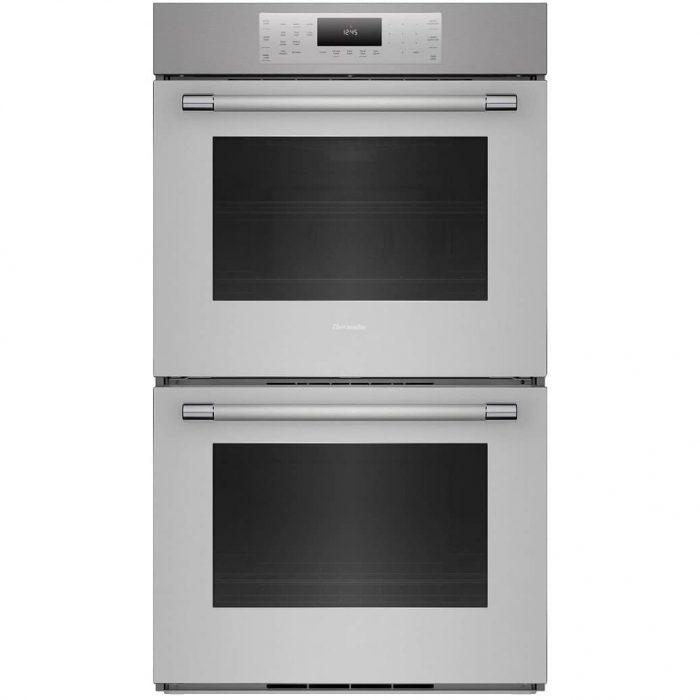 Thermador ME302YP Double Wall Oven