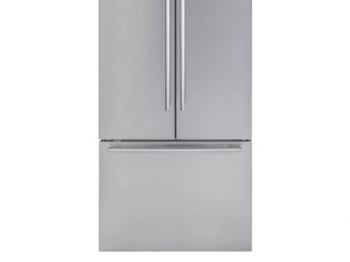 Thermador T36FT810NS 36 Inch French Door Refrigerator Bottom Mount Masterpiece Series (New)