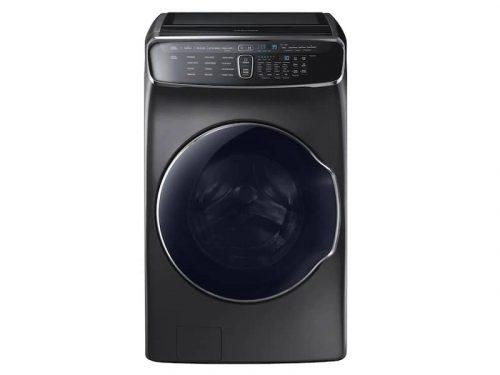Samsung WV60M9900AV/A5 Smart Front Load Washer