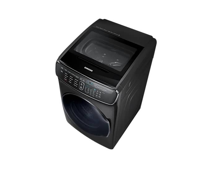 Samsung WV60M9900AVA5 Front Load Washer