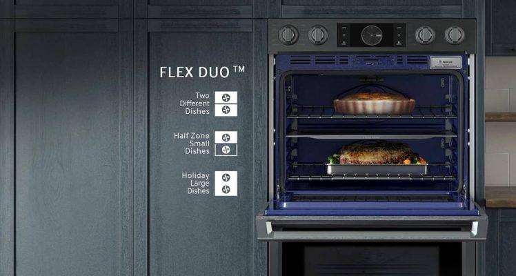 Samsung Multitasking made simple