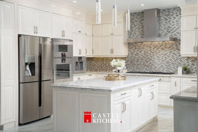 kitchen-DSC00425-Edit