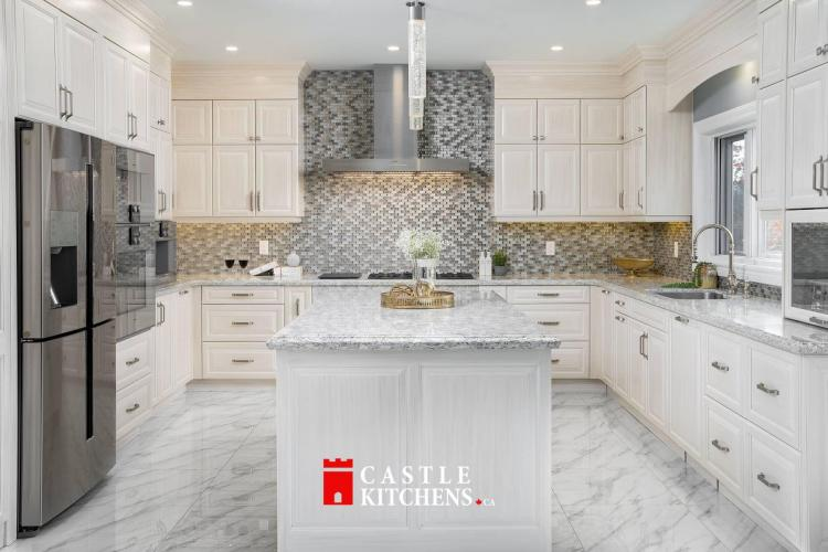 kitchen-DSC00437-Edit
