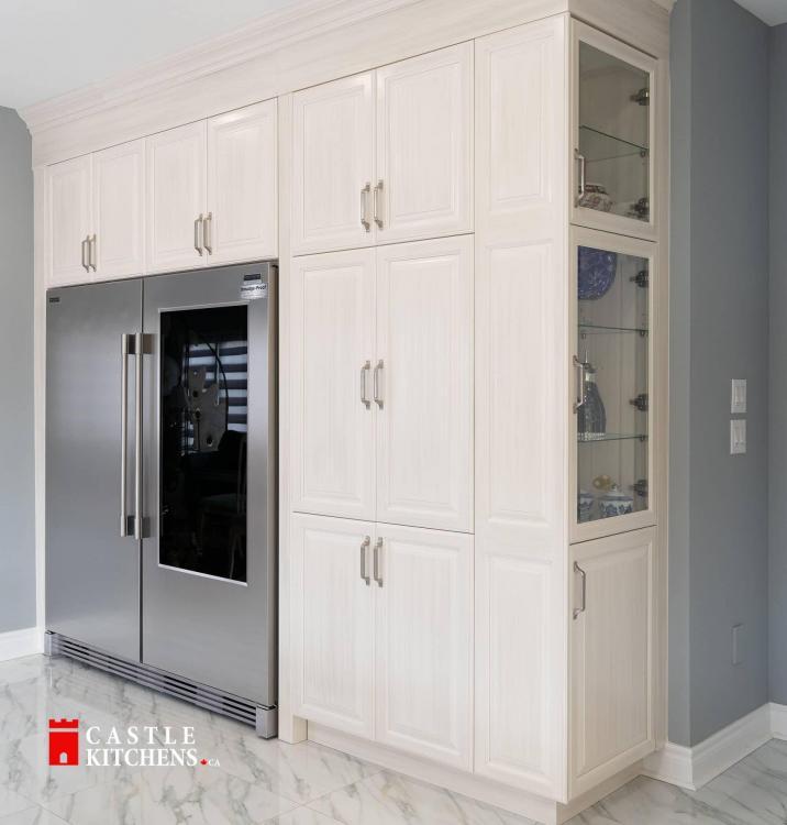 kitchen-DSC00445