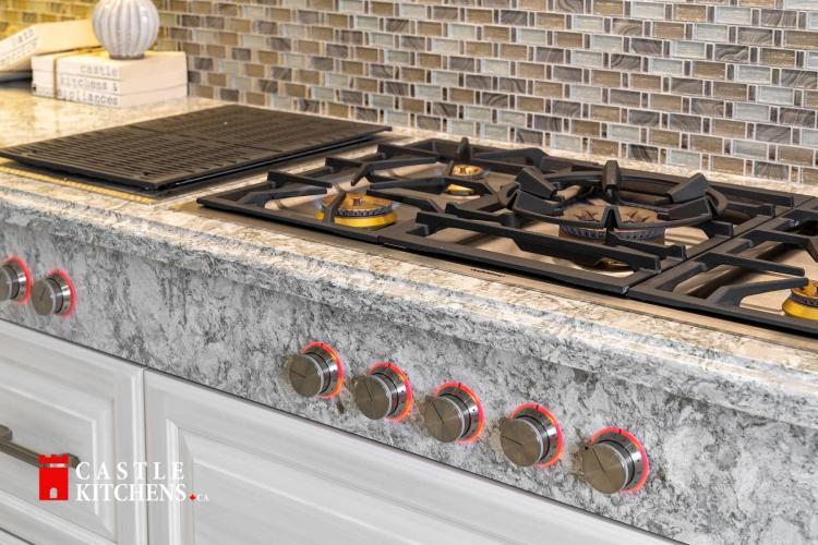 kitchen-DSC00463-HDR