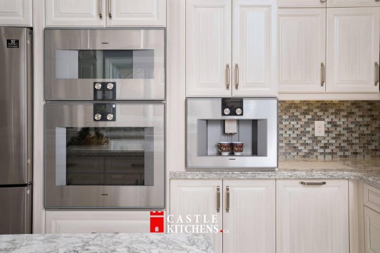 kitchen-DSC00471-Edit