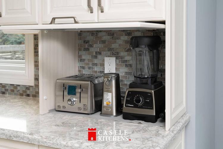 kitchen-DSC00480
