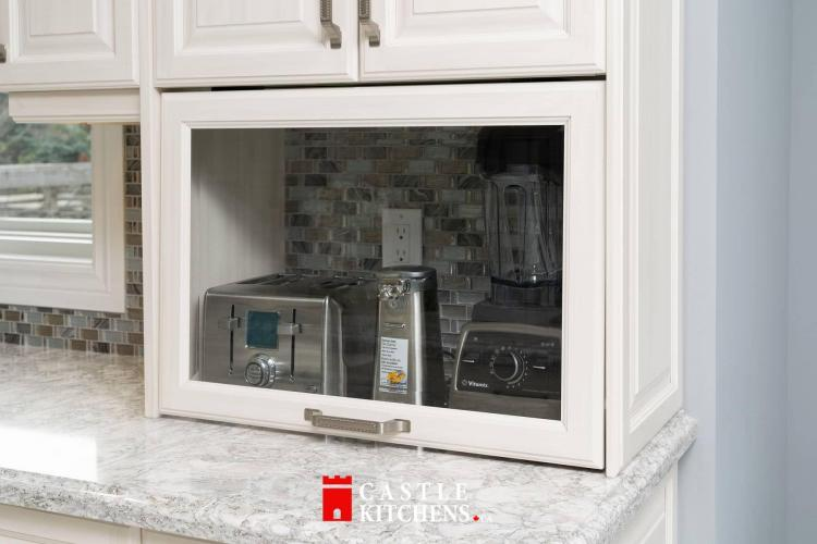 kitchen-DSC00483