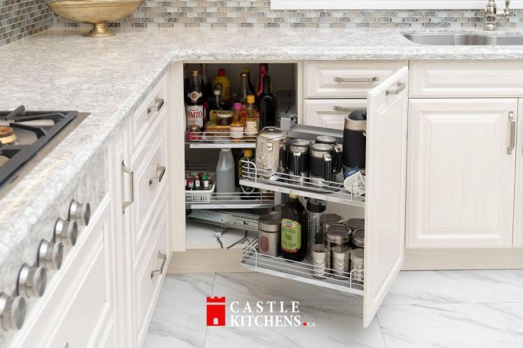 kitchen-DSC00484