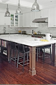 kitchen island 4 (1)