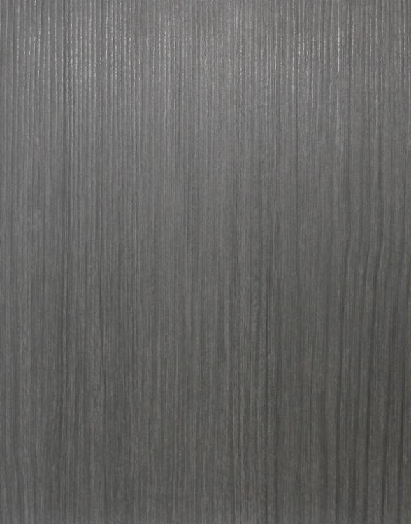 Cordoba / MDF / Melinga Grey