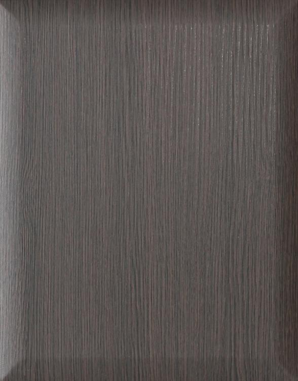 Cortina / MDF / Linear Ash