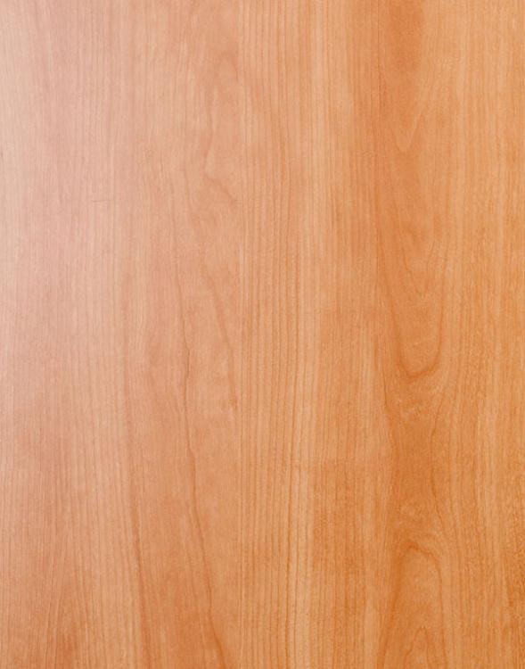 Lasalle / Melamine / Almond Cherry