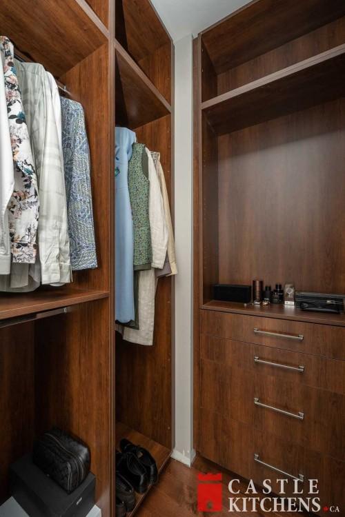 closets-DSC04648