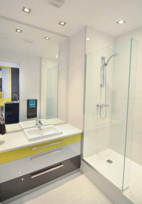 bathroom vaniy 3